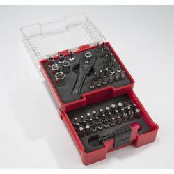 Die smarte Handwerker-Box