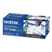 Brother TN-130