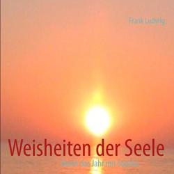 Weisheiten der Seele als Buch von