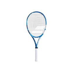 Babolat Tennisschläger Drive Lite 1