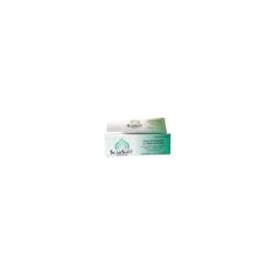 SCARSOFT LSF 30 Narbencreme 19 g