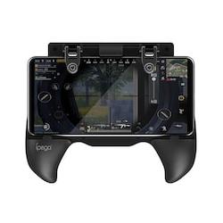Ipega PG-9076 Bluetooth Gamepad Game Controller