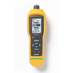 Fluke Schwingungsmessgerät FLUKE-805 FC