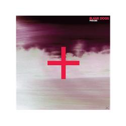 Blank Dogs - PHRASES (EP) (Vinyl)