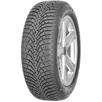 Goodyear UltraGrip 9 165/70 R14 89R