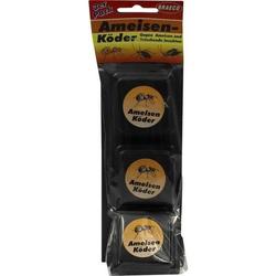 Ameisen-Köder-Box