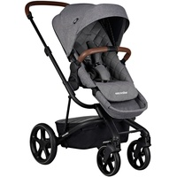 EasyWalker Harvey 3 Premium diamond grey