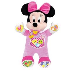 Spiel Baby Clementoni Baby Minnie Mein Freund Puppe