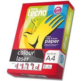 Inapa Tecno Colour Laser A4 160 g/m2 250 Blatt
