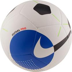 Nike Fußball Pro weiß Kinder Spielbälle Wurfspiele Outdoor-Spielzeug