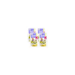 BELLA baby Happy Windeln Gr.4+ maxi pl.9-20 kg BP 4X62 St