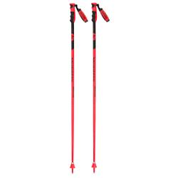 Rossignol - Hero Gs - Skistöcke - Größe: 125 cm
