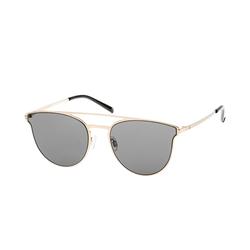HUMPHREY´S eyewear 588123 25, Aviator Sonnenbrille, Damen