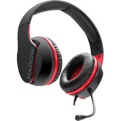 Speedlink Speedlink HADOW Gaming Headset PS4 Gaming-Headset