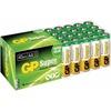 GP Super Alkaline AA Mignon (40 St.)