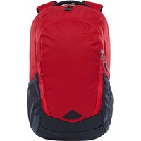 The North Face Vault 28