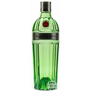 Tanqueray No. 10 Ten Gin 0,7l