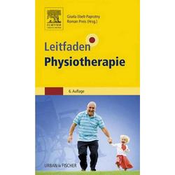 Leitfaden Physiotherapie