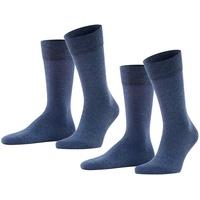 Falke Socken Happy DP SO 39-42