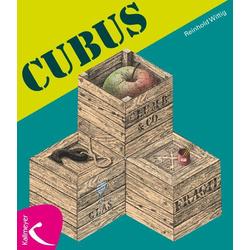 CUBUS (Spiel)