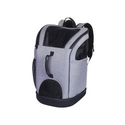 Nobby Tiertransporttasche Rucksack und Tasche 2 in 1 KATI