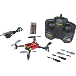 Carson Modellsport X4 150 Sport Quadrocopter 100% RtR Einsteiger