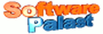SoftwarePalast.de