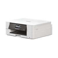 Brother DCP-J774DW