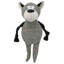 Trixie Hundespielzeug Wolf