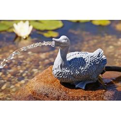 OASE Wasserspeier Ente