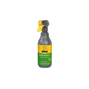 Effol Bremsen-Blocker + 500 ml Fliegenspray Insektenabwehrspray