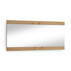 Voss Dielenmöbel Spiegel 152