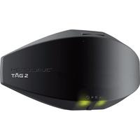 Headwave TĀG 2 Soundsystem/Bluetooth Kommunikationssystem