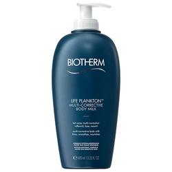 Biotherm Körpermilch 400ml