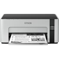 Epson EcoTank ET-M1100