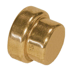 Seppelfricke Kappe Tectite Sprint 301 28 mm