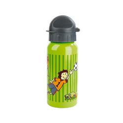 Sigikid Trinkflasche Trinkflasche Kily Keeper, 400 ml