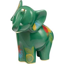 Goebel Dekofigur Tahri (1 Stück), Elephant