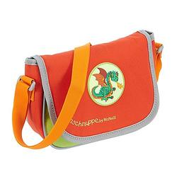 McNeill Vorschule Sternschnuppe Kindergartentasche 22 cm - Drache