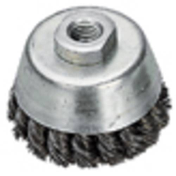 Flex Stahldraht 0,5mm 124524 1St.