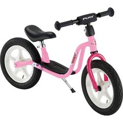 Puky Laufrad Laufrad LR 1 L rosé / pink