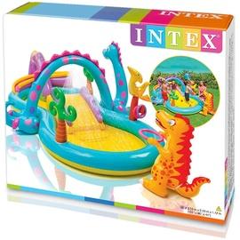 Intex Dinoland Play Center 333 x 229 x 112 cm (57135)