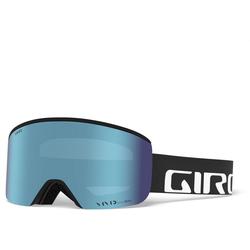 Giro Skibrille Axis