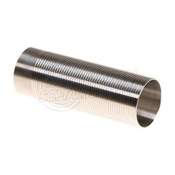 AEG Cylinder Type A