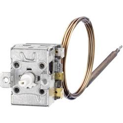 Jumo 602030/01 Einbauthermostat 20 bis 90°C (L x B x H) 42 x 36 x 46mm