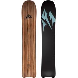 JONES HOVERCRAFT Snowboard 2021 - 160