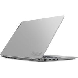 Lenovo ThinkBook 13s-IML 20RR0006GE