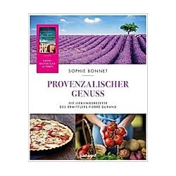 Provenzalischer Genuss. Sophie Bonnet  - Buch
