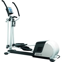 Ergo-Fit Cross 4000 weiß