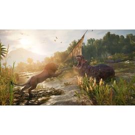 Assassin's Creed: Origins (USK) (PS4)